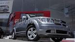 Foto venta Auto usado Dodge Journey SXT 2.4L 7 Pasajeros Lujo (2017) color Gris precio $250,000