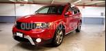 Foto venta Auto Seminuevo Dodge Journey SXT 2.4L 7 Pasajeros Plus (2016) color Rojo precio $325,000