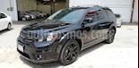 Foto venta Auto usado Dodge Journey SXT 2.4L 7 Pasajeros Plus (2016) color Negro precio $265,000