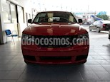 Foto venta Auto nuevo Dodge Journey SXT 2.4L 7 Pasajeros color Rojo Adrenalina precio $461,300