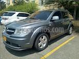 Foto venta Carro usado Dodge Journey SXT 2.7L (2010) color Acero precio $32.000.000