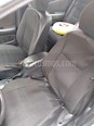 Foto venta Auto usado Dodge Neon 2.0L LE Aut (2002) color Plata precio $32,500