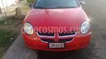 Foto venta Auto Seminuevo Dodge Neon 2.0L SE  (2005) color Rojo precio $58,000