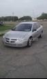 Foto venta carro usado Dodge Neon LX color Plata precio u$s1.800