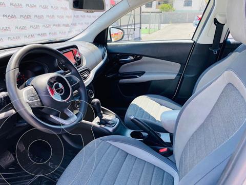 Dodge Neon SXT Aut usado (2018) color Blanco precio $229,000
