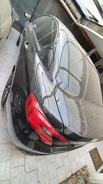 Dodge Neon 2.0L SXT Aut usado (2020) color Negro precio $270,000