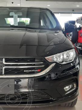 Dodge Neon SXT Aut usado (2018) color Negro precio $249,000