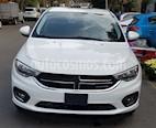 Dodge Neon SXT Plus Aut usado (2018) color Blanco precio $210,000