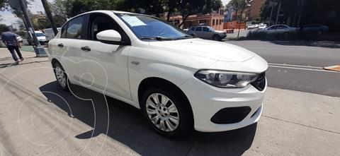 Dodge Neon SE usado (2017) color Blanco precio $183,000