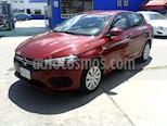 Foto venta Auto usado Dodge Neon SE Aut (2017) color Rojo precio $157,500