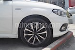 Foto venta Auto usado Dodge Neon SXT Plus Aut (2017) color Blanco precio $220,000
