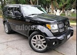 Foto venta Auto usado Dodge Nitro 5p SXT Premium V6/3.7 Aut (2011) color Negro precio $159,000