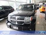 Foto venta Auto Seminuevo Dodge Nitro SLT 4x2 Aut (2009) color Negro precio $135,000