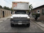 foto Dodge Ram 4000 Regular Cab usado (2000) color Blanco precio u$s6.000