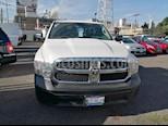 Foto venta Auto usado Dodge Ram Mega Cab Laramie 5.7L 4x2 (2015) color Blanco precio $250,000