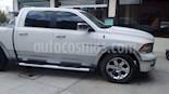 Foto venta Auto Seminuevo Dodge Ram Mega Cab Laramie 5.7L 4x2  (2011) color Blanco precio $320,000