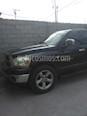 Foto venta Auto usado Dodge Ram Mega Cab Laramie 5.7L 4x2 (2006) color Azul precio $120,000