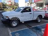 Foto venta Auto usado Dodge Ram Wagon 1500 SLT V8 (2015) color Blanco precio $265,000