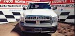 Foto venta Auto usado Dodge Ram Wagon 1500 SLT V8 color Blanco precio $220,000