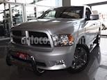 Foto venta Auto usado Dodge Ram Wagon 2500 SLT V8 (2011) color Gris Plata  precio $270,000