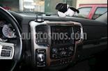 Foto venta Auto usado Dodge Ram 1500 5.7L HEMI Crew Cab 4X4 Aut (2014) color Negro precio $18.000.000