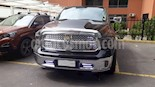 Foto venta Auto usado Dodge Ram 1500 5.7L HEMI Crew Cab 4X4 Aut (2014) color Negro precio $20.500.000