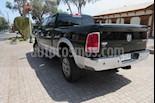 Foto venta Auto usado Dodge Ram 2500 6.7L Crew Cab Die 4X4  color Negro precio $19.500.000