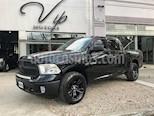 Foto venta Auto usado Dodge Ram 2500 Laramie 4x4 Cabina Doble (2015) color Negro precio $1.700.000