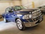 Foto venta Auto usado Dodge Ram 2500 Laramie 4x4 Cabina Doble color Azul precio $1.111