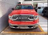 Foto venta Auto usado Dodge Ram 2500 Laramie 4x4 Cabina Doble color Rojo precio $1.720.000