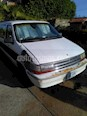 Dodge Spirit Version sin siglas V6 3.0i 12V usado (1992) color Blanco precio u$s950