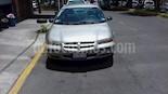 Foto venta Auto usado Dodge Stratus 2.4L LE Aut (1996) color Gris precio $26,000