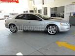 Foto venta Auto usado Dodge Stratus 2.4L RT Aut (2006) color Plata Metalizado precio $82,000