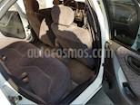 Foto venta Auto usado Dodge Stratus 2.4L SE Aut (1998) color Blanco precio $38,000