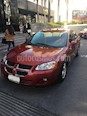 Foto venta Auto Seminuevo Dodge Stratus 2.4L SE Aut (2006) color Rojo precio $62,000