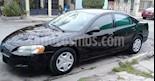 Foto venta Auto usado Dodge Stratus 2.4L SE Aut (2003) color Negro precio $41,800