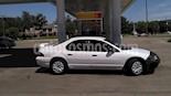 Foto venta Auto usado Dodge Stratus 2.4L SE Aut (1997) color Blanco precio $25,000
