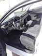 Foto venta Auto usado Dodge Stratus 2.4L SE Aut (2004) color Blanco precio $50,000