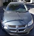 Foto venta Auto usado Dodge Stratus 2.4L SXT Aut color Azul Metalizado precio $50,000