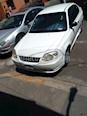 Foto venta Auto usado Dodge Verna 1.5L GL 3P (2005) color Blanco precio $40,000