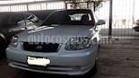 Foto venta Auto usado Dodge Verna 1.6L GV 4P Aut color Blanco precio $52,000