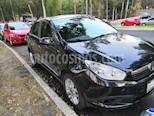 Foto venta Auto usado Dodge Vision 1.6L Aut (2016) color Negro precio $130,000