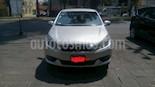 Foto venta Auto usado Dodge Vision 1.6L (2017) color Plata precio $160,000