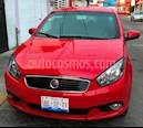 Foto venta Auto usado Dodge Vision 1.6L (2017) color Rojo precio $144,999