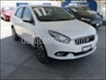 Foto venta Auto usado Dodge Vision DUALOGIC (2017) color Blanco precio $175,000