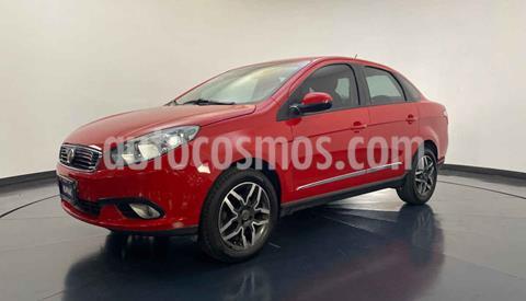 Dodge Vision 1.6L usado (2017) color Rojo precio $152,999