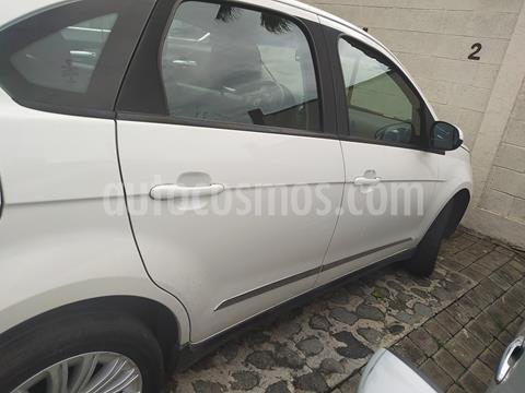 Dodge Vision 1.6L Aut usado (2015) color Blanco precio $110,000