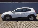 Foto venta Auto usado Dongfeng A30 1.6L Elegant Taxi  (2017) color Blanco precio $4.800.000