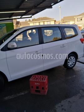 Dongfeng S500 1.5L 7Pas  usado (2020) color Blanco precio $6.800.000
