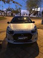 DS 3 Puretech So Chic Aut usado (2019) color Blanco Nacarado precio u$s20.000